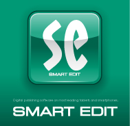 SE_logo_01.jpg